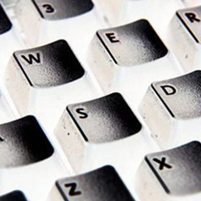 keyboard674_620x258